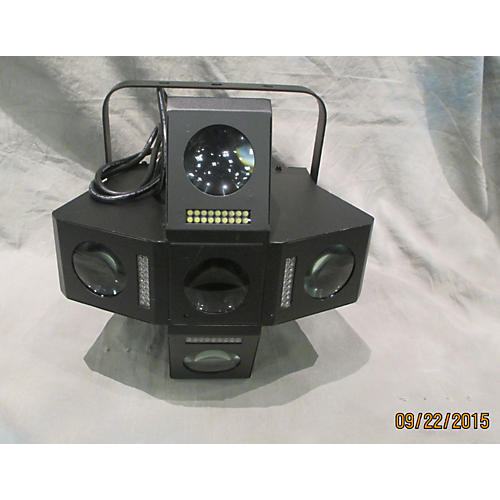 American DJ Monster Fun Lighting Effect