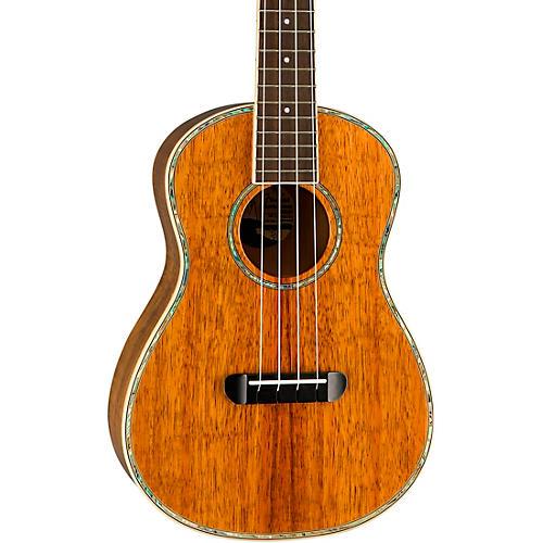 Fender Montecito Tenor Ukulele with Gig Bag