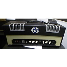 65amps Monterey Head Tube Guitar Amp Head