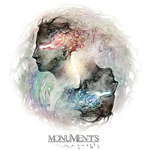Alliance Monuments - Gnosis