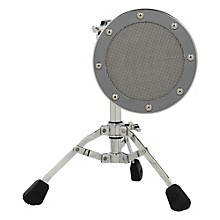 DW Moon Mic with Stand