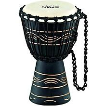 Nino Moon Rhythms Series African Djembe