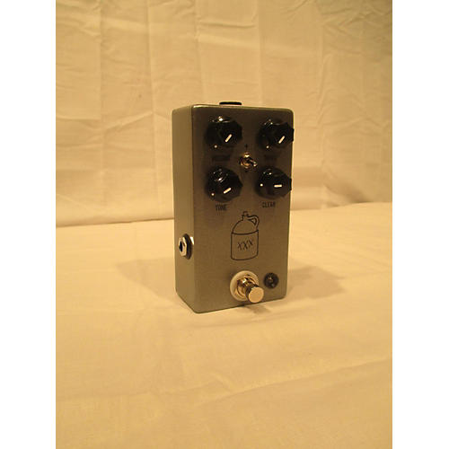 JHS Pedals Moonshine Overdrive V2 Effect Pedal