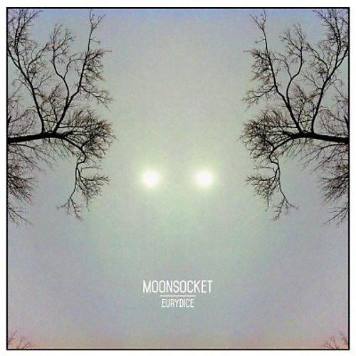 Alliance Moonsocket - Eurydice