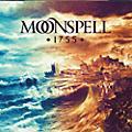 Alliance Moonspell - 1755 thumbnail