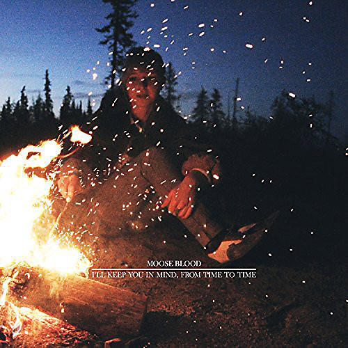 Alliance Moose Blood - I'll Keep You In