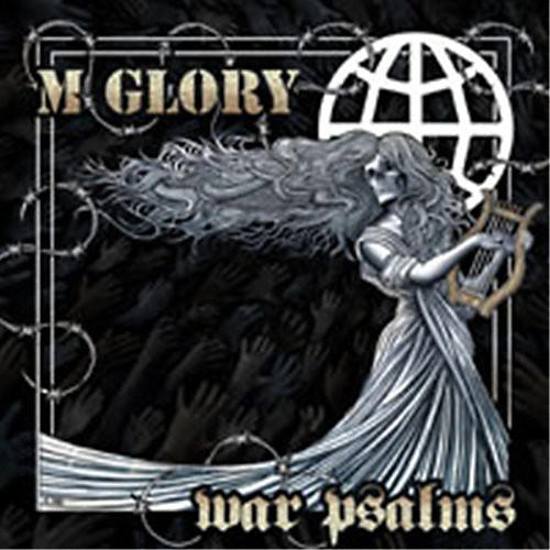 Alliance Morning Glory - War Psalms
