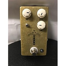 JHS Pedals Morning Glory V3 Effect Pedal