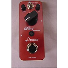 Donner Morpher Effect Pedal