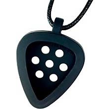 Pickbandz Morphic Guitar Pick Necklace