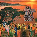 Alliance Mother Hips - Pacific Dust thumbnail