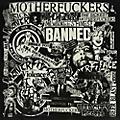 Alliance Motherfuckers - Were Fucked thumbnail