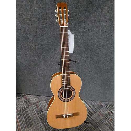 La Patrie Motif Acoustic Guitar