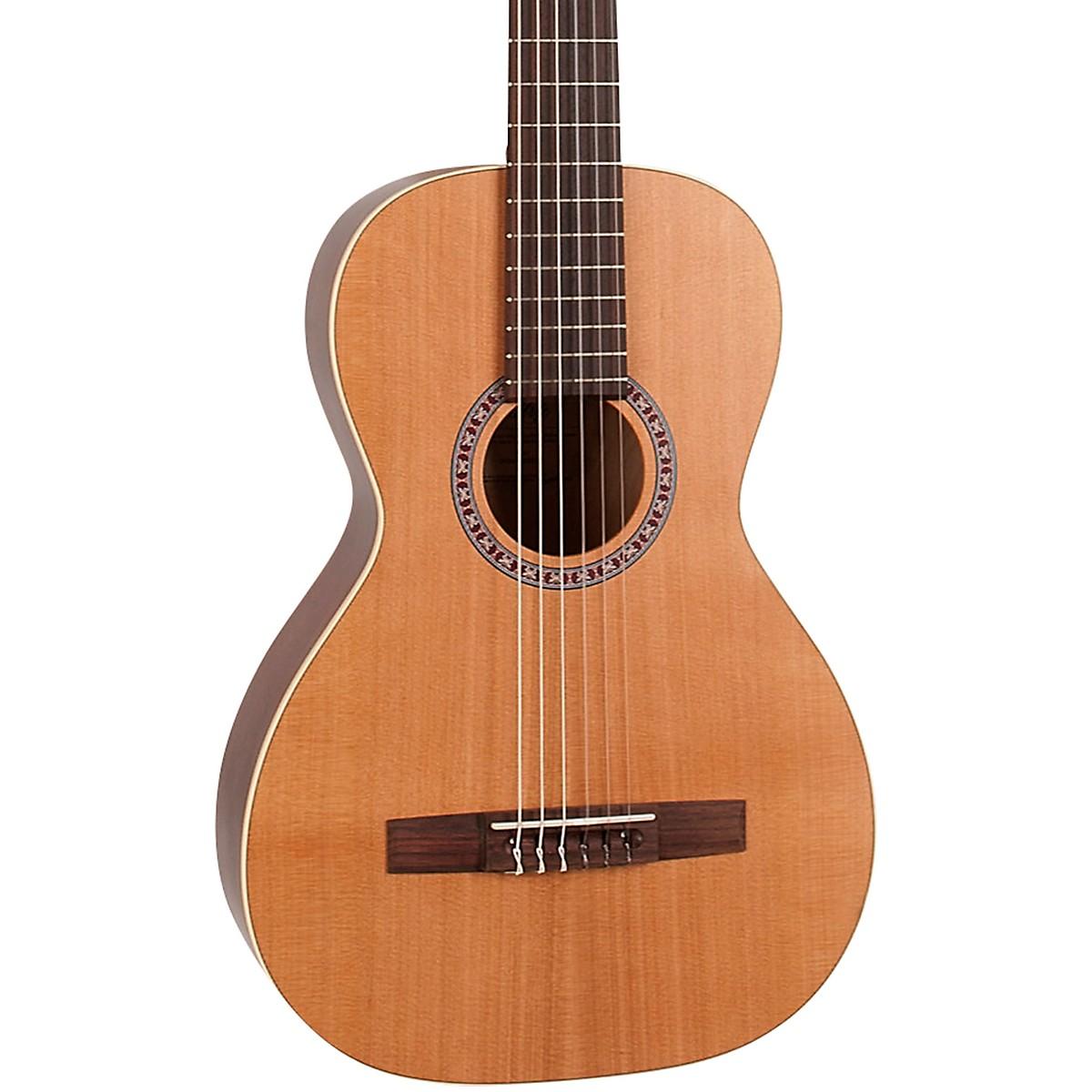 Godin Motif Nylon-String Guitar