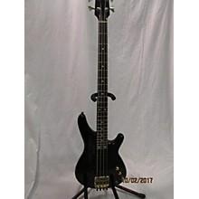 Yamaha Motion Bass Mbii Electric Bass Guitar