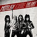 Alliance Motley Crue - Dirt - Original Soundtrack thumbnail