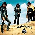 Universal Music Group Motorhead - Ace of Spades Vinyl LP thumbnail