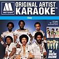 The Singing Machine Motown Easy Karaoke CD+G thumbnail