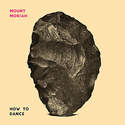 Alliance Mount Moriah - How to Dance