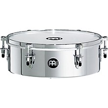 Meinl Mountable Drummer Timbale