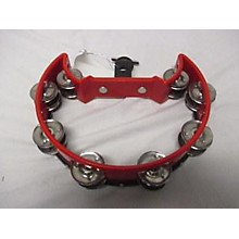LP Mountable Tambourine Tambourine