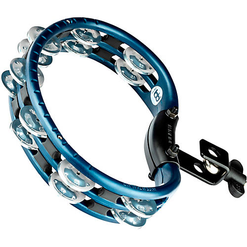 Meinl Mountable Tambourine