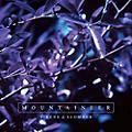 Alliance Mountaineer - Sirens & Slumber thumbnail