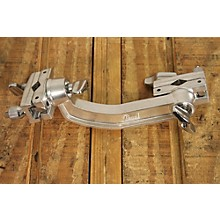 Pearl Mounting Attachment Drum Clamp