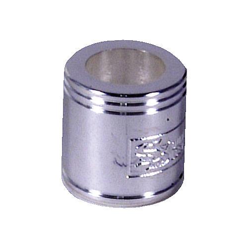 Sound Sleeve Mouthpiece Tone Intensifier