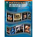 Alfred Movie Instrumental Solos for Strings Viola Book & CD thumbnail