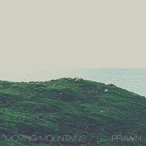 Alliance Moving Mountains / Prawn