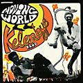 Alliance Moving World thumbnail