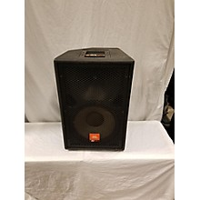JBL Mp412 Unpowered Monitor