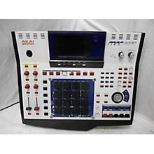 Akai Professional Mpc4000 MIDI Utility