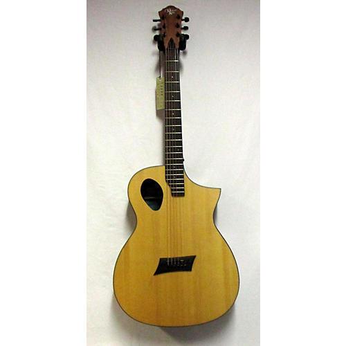 Michael Kelly MpfpN Acoustic Electric Guitar