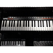 Akai Professional Mpk249 MIDI Controller