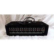 Nady Mpm8175x Powered Mixer