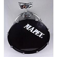 Mapex Mpx Drum Kit