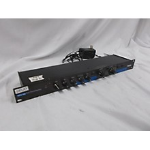 Lexicon Mpx100 Effects Processor