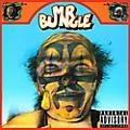 Alliance Mr. Bungle - Bungle thumbnail