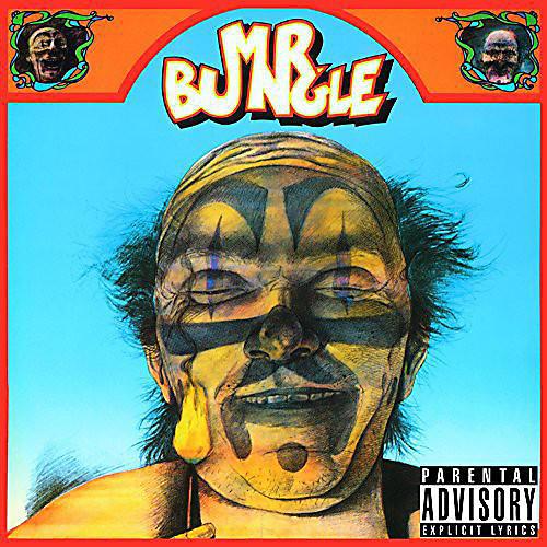 Alliance Mr. Bungle - Bungle