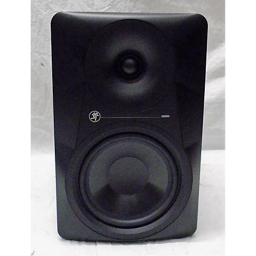 Mackie Mr624 Powered Monitor