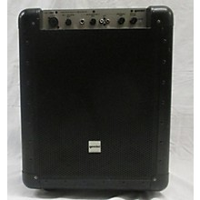 Gemini Ms-usb Portable Pa System Powered Speaker