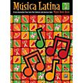 Alfred Mºsica Latina, Book 2 - Early Intermediate thumbnail