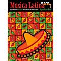 Alfred Mºsica Latina para Dos, Book 1 - Late Elementary thumbnail