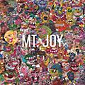 Alliance Mt.Joy - Mt.joy thumbnail