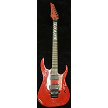 Used Ibanez Electric Guitars | Guitar Center