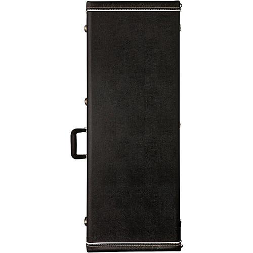 PRS Multi-Fit Hardshell Case