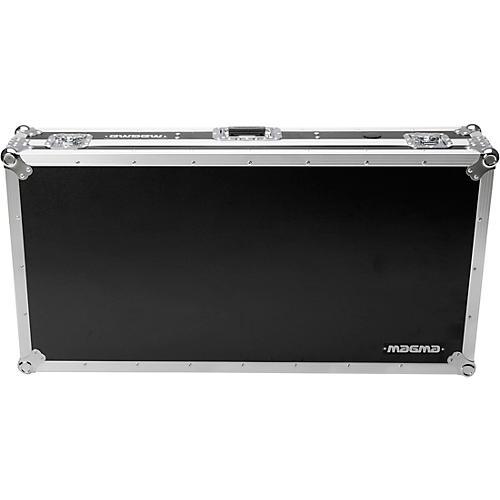 Magma Cases Multi-Format Battle Case DJ Coffin