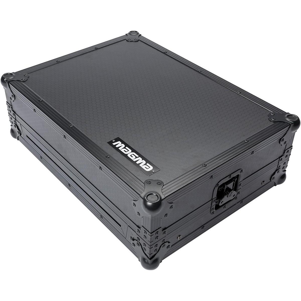 Magma Cases Multi-Format Workstation XL Plus
